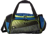 OGIO Endurance 2X Bag Duffel Bags