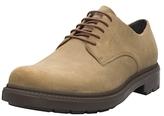 Camper Hardwood Derby Shoe