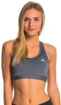 adidas Women's Techfit Bra Solid 8143305