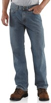 Carhartt Loose Fit Jeans - Straight Leg (For Men)