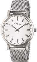 Breil Milano Tribe Skinny EW0265 men's quartz wristwatch