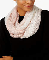 INC International Concepts I.n.c. Ombre Galaxy Infinity Scarf, Created for Macy's