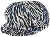 Pianurastudio Hats - Item 46421780