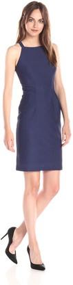 Nanette Lepore Women's Set Me Free Knit Dress