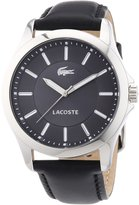 Lacoste 2000735 - Women's Watch