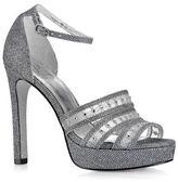 Adrianna Papell Morgan Platform Sandals