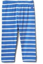 Gap Bow-back leggings