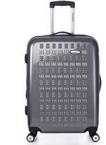 "Samsonite Gravtec 24"" Hardside Spinner Suitcase"