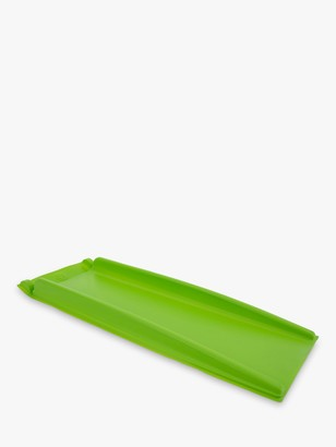 TP Toys Straightaway Slide Extension