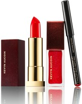 Kevyn Aucoin The Expert Lip Femme Fatale Kit (Limited Edition)