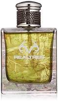 Realtree Colognes for Him