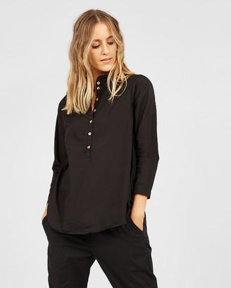 Primness Bindie Shirt