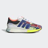 adidas SL Andridge Shoes