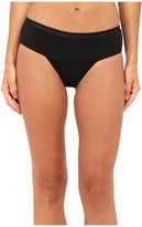 La Perla Kosmos High Waisted Bottom Women's Swimwear