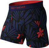 Pair of Thieves Men's Launch Printed Boxer Briefs