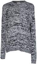 Cheap Monday Sweaters - Item 39781869