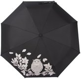 Pawaca Color Changing Windproof Waterproof UV-Protection Parasol Umbrella( Pattern)