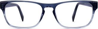 Warby Parker Brennan Wide