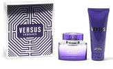 Versace Versus Travel Set