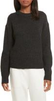 Rag & Bone Women's Sheila Crewneck Sweater