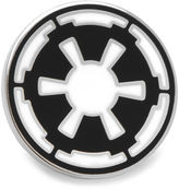 Star Wars STARWARS Imperial Empire Lapel Pin