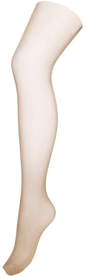 dfc22991642fd Tights For Tall Women - ShopStyle Australia