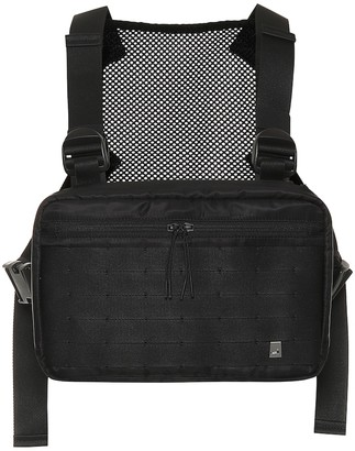 Alyx Classic chest rig