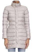 Peuterey Jacket Jackets Woman