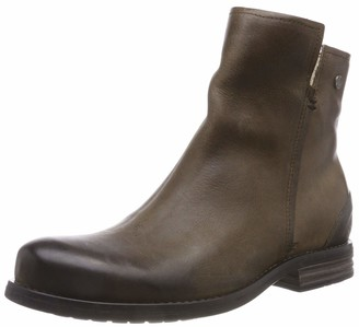 Sneaky Steve Shady Womens Ankle Boots Ankle boots