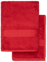 Hampton Bath Sheets (Set of 2)