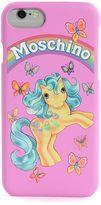 Moschino My Little Pony Iphone 7 Case