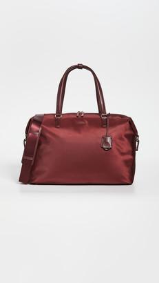 Tumi Wynne Weekender Bag