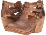 Kork-Ease Stina High Heels
