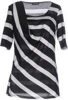 Diana Gallesi T-shirts - Item 12073624