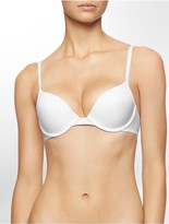 Calvin Klein Essentials Push-Up Bra