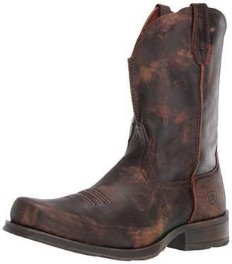 Ariat Men's Rambler Ultra Western Boot