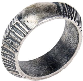 Manuel Bozzi Rings - Item 50214055BJ