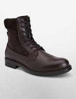 Calvin Klein Gable Leather Boot