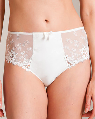 Simone Perele Wish Control Brief