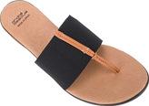 Andre Assous Women's Nima Thong Sandal