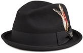 Brixton Men's Gain Hat