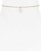 Dogeared Freshwater Pearl Choker Necklace, 12 - 100% Exclusive
