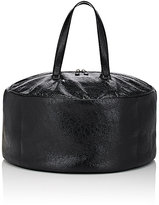 Balenciaga Women's Arena Leather Air Large Hobo Bag