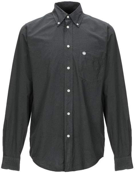 brand new a6aa1 f8c00 Murphy & Nye Clothing For Men - ShopStyle UK