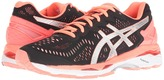 Asics Gel-Kayano® 23
