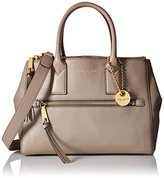 Marc Jacobs Women's Recruit East / West Tote
