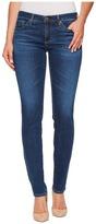 AG Adriano Goldschmied The Stilt in Elysium Women's Jeans