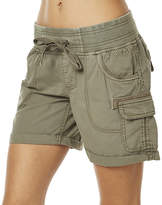 Rip Curl Almost Famous Ii Womens Short Green
