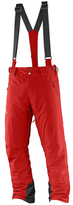 Salomon Iceglory Solid Pants