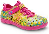 Stride Rite Made2Play® Emoji Phibian Sneaker Sandal